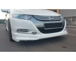 HONDA INSIGHT 2010 MUGEN DESIGN BODYKITS