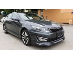 KIA OPTIMA K5 OEM DESIGN BODYKITS