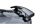 LOTUS EVORA GT4 WING FOR 410 TAILGATE