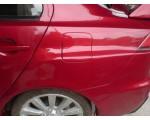 Mitsubishi Lancer Square Petrol Cap