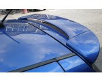 Suzuki Swift OEM top spoiler